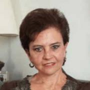 Bertha Rosa Acuña Hallatt
