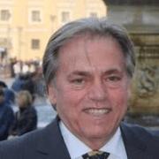 Mario Biscardi