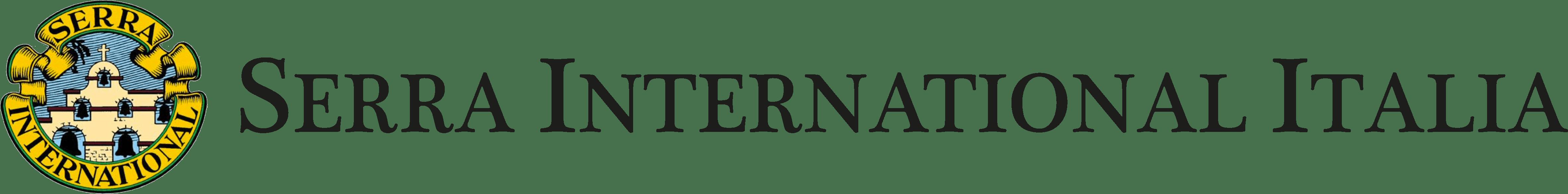 Serra Club Italia