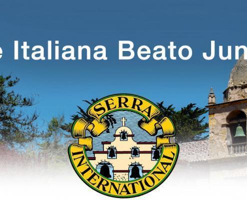 Fondazione Italiana Beato Junipero Serra